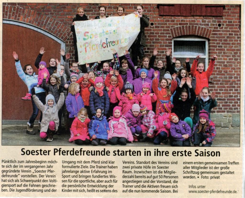 Zeitung_bearbeitet