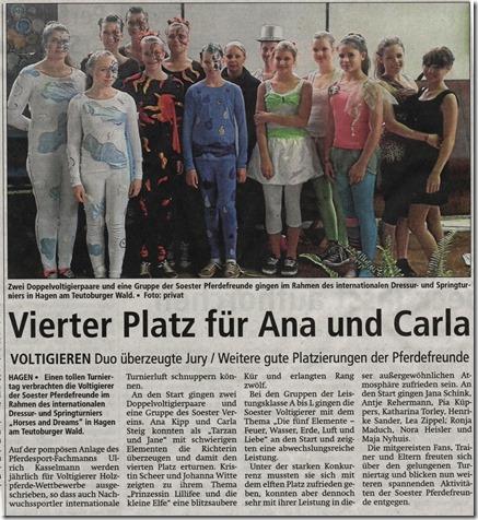 Zeitung_2014_05_09_bearbeitet