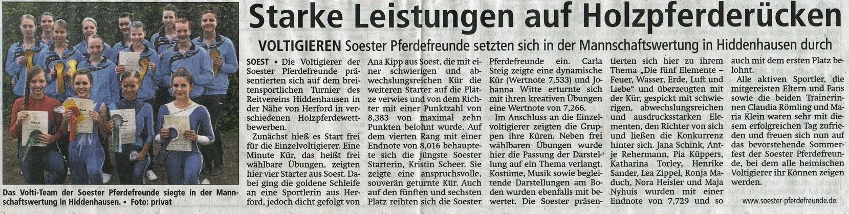 Zeitung_2014_06_23_bearbeitet