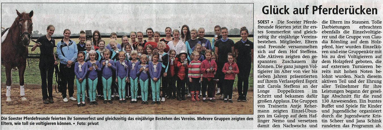 Zeitung_2014_07_07_bearbeitet